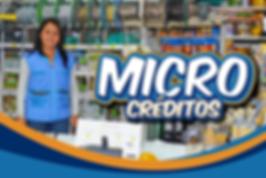 Microcredito.png