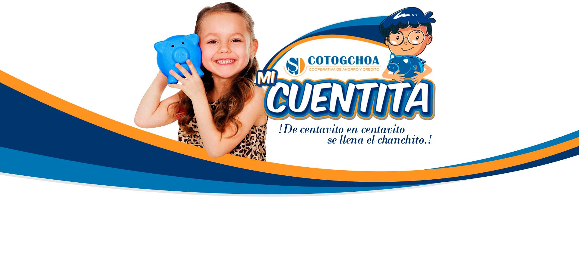 micuentta-banner-3