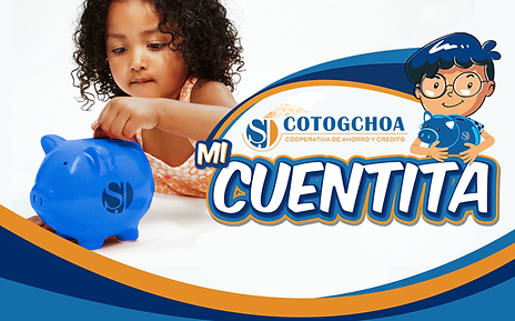 MICUENTITA2.png