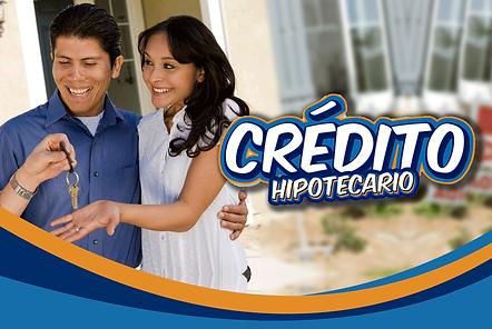 Credito-de-Hipotecario.png