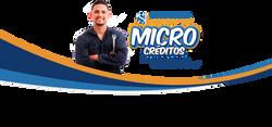 MicroCréditos-banner-2