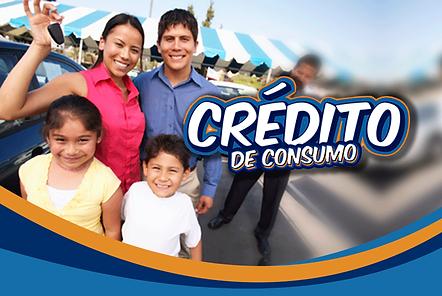 Credito-de-consumo.png