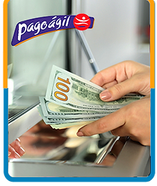 pagoagil1.png