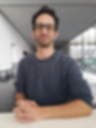 ff6c797a-3349-4959-a359-f54567a4f959.jpg