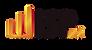 Logo WISP esp-01.png