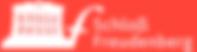 Logo_SF_zweizeilig_rechts.tif
