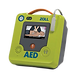 Zoll AED 3_edited.png