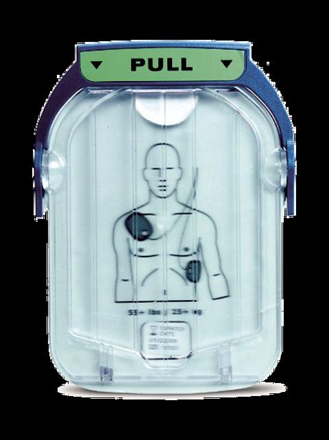 Philips HS1 - Elektrodekassett til voksne