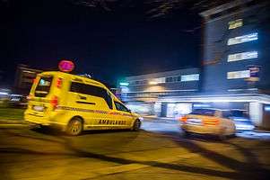 Ambulanse.jpg
