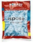 Ispose Large.JPG