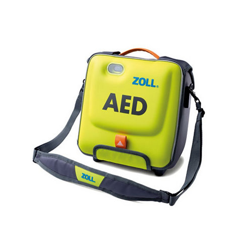 Zoll AED 3 - Bæreveske