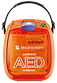 Nihon Kohden Cardiolife AED 3100.png