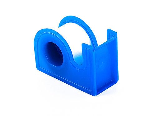 Plaster tape 2,5 cm x 5 m