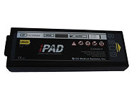 Ipad SP1 Auto batteri