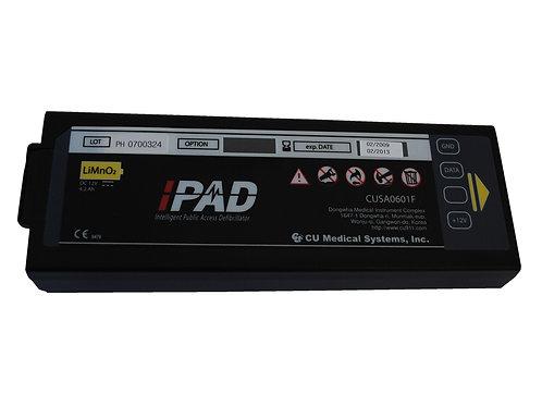 IPAD SP1 Auto - Batteri