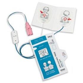 Philips FR2- Elektroder barn