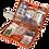 Thumbnail: Førstehjelpskoffert STOR