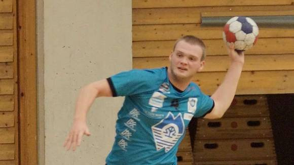 Ruben_Amdam_-_Håndballspiller_døde_i_Fagerlihallen.jpg