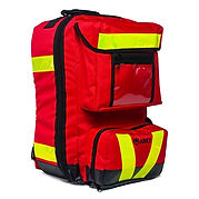 AED akuttsekk STOR.jpg
