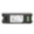 Lifepak CR2 Batteri_edited.png