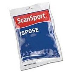 Ispose