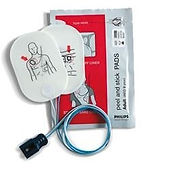 Elektroder Philips FR2 voksen.jpg