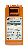 Cardiac Science Powerheart AED G5 batteri