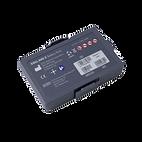 Batteripakke Zoll AED 3_edited.png
