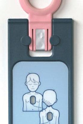 Barnenøkkel til Philips FRx