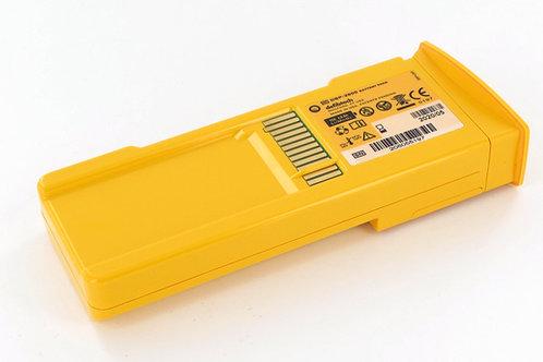 Defibtech Lifeline - Batteri