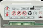 Defisign Life Batteri