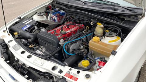 Ford-Sierra-Cosworth-4x4-19
