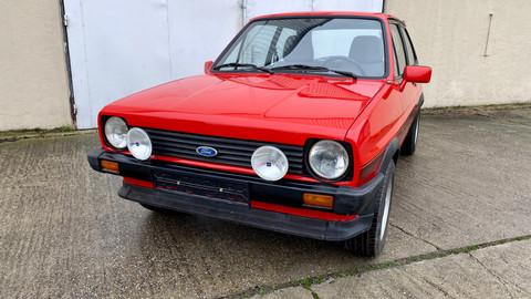 Ford-Fiesta-Xr2-MK1-9