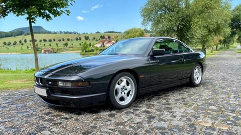BMW-850i-automatik-E31-4