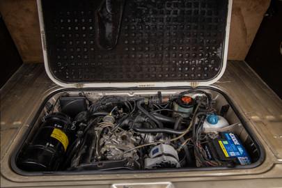 VW T3 Syncro Caravelle-18.jpg