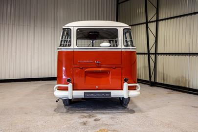 Volkswagen-Transporter-T1-15-32