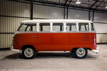 Volkswagen-Transporter-T1-15-34