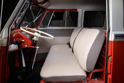 Volkswagen-Transporter-T1-15-49
