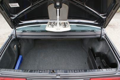 BMW E30 325 ix 51