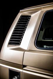 VW T3 Syncro Caravelle-15.jpg