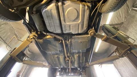 Ford-Escort-14CL-MK4-6