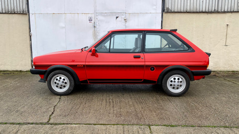 Ford-Fiesta-Xr2-MK1-2