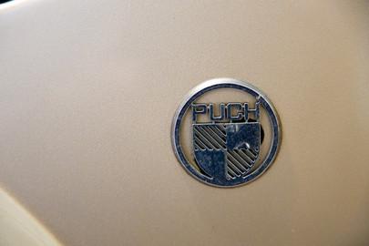 VW T3 Syncro Caravelle-1.jpg