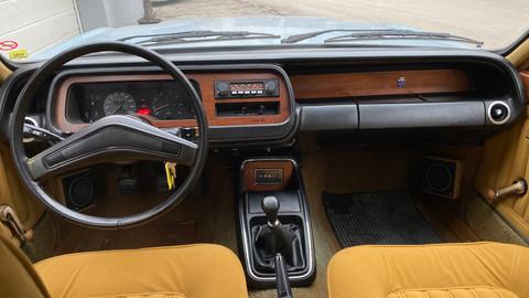 Ford-Granada-V6-26-Ghia-15