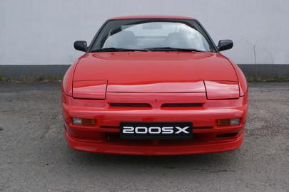Nissan-200sx-turbo-rot-31.JPG