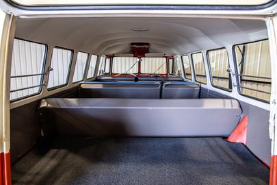 Volkswagen-Transporter-T1-15-30