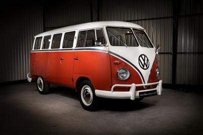 Volkswagen-Transporter-T1-15-47