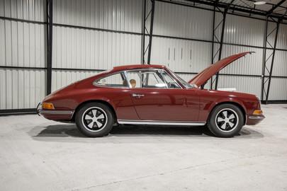 Porsche-911S-1970-11