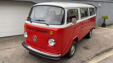 Volkswagen-T2-schiebedach-9