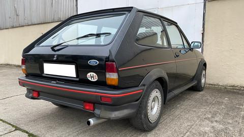 Ford-Fiesta-Xr2-MK2-9